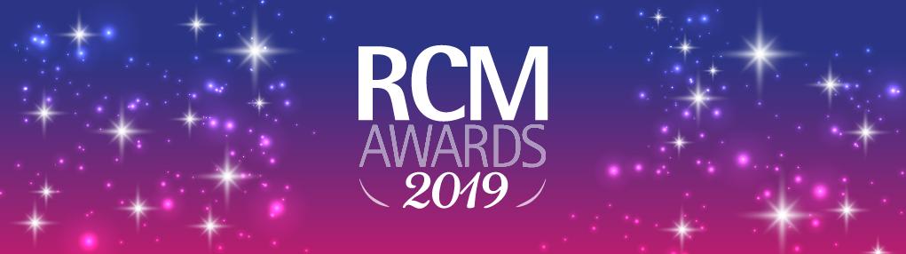 RCM Awards