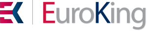EuroKing Logo Final Design_2 (2)