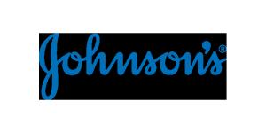 JB_NEW_logo
