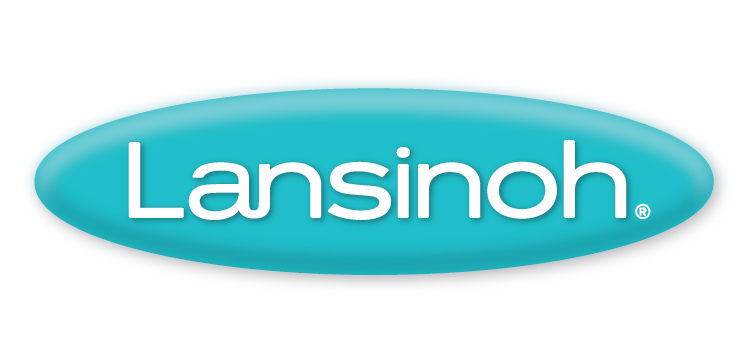 Lansinoh_Logo_Vector_Shadow-300x137