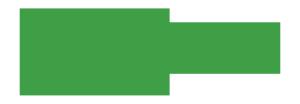 PRG_Logo_GreenVB