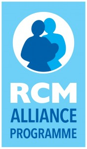 RCM_Alliance_Logo_Medium