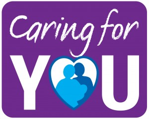 RCM_Caring_For_You