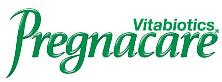 Pregnacare_VB logo new