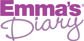 Emmas-Diary-colour