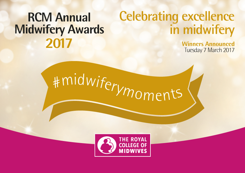 Post image for Share your #midwiferymoments