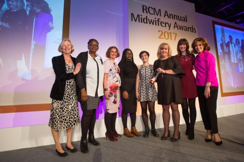 RCM_AWARDS_2017_003_Slimming
