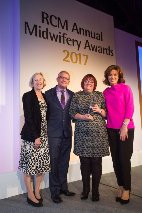 RCM_AWARDS_2017_013_Thompsons