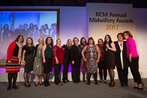 RCM_AWARDS_2017_016_team of the year