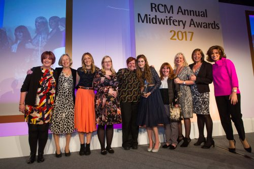 RCM_AWARDS_2017_019_Kelloggs