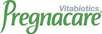 PRG_Logo_Bevelled_CMYK_VB